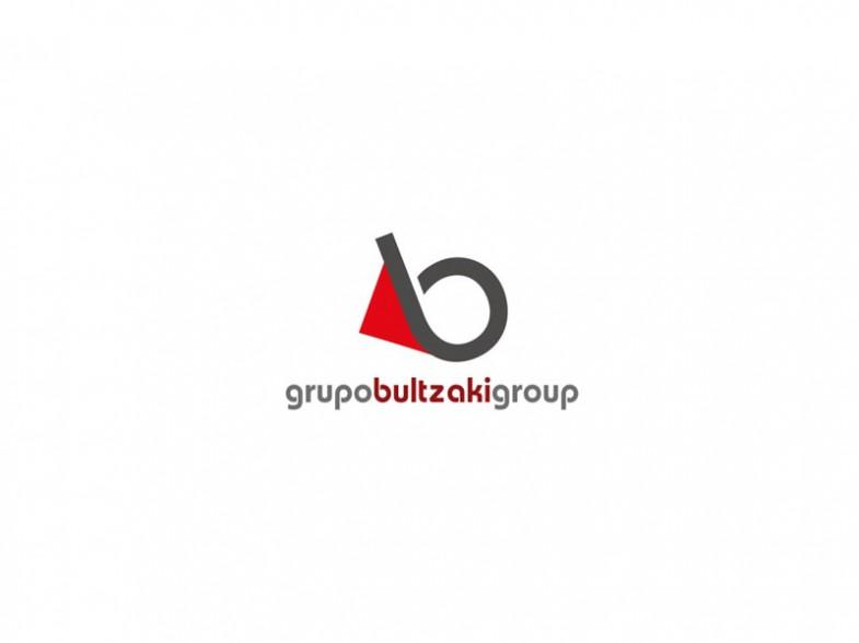 Grupo Bultzaki