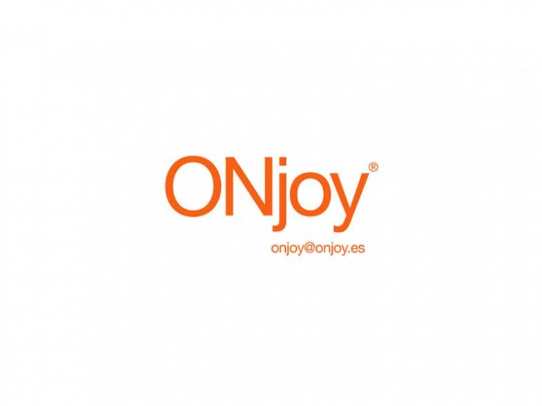 Onjoy