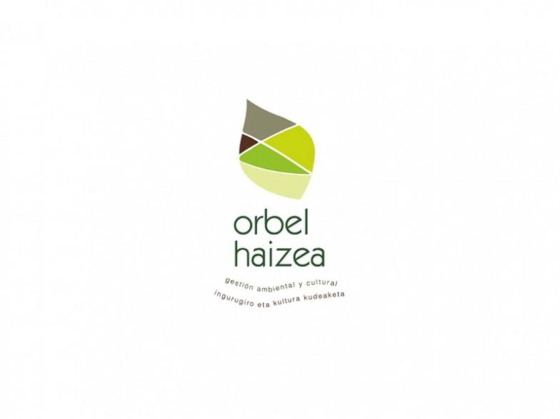 Orbel Haizea