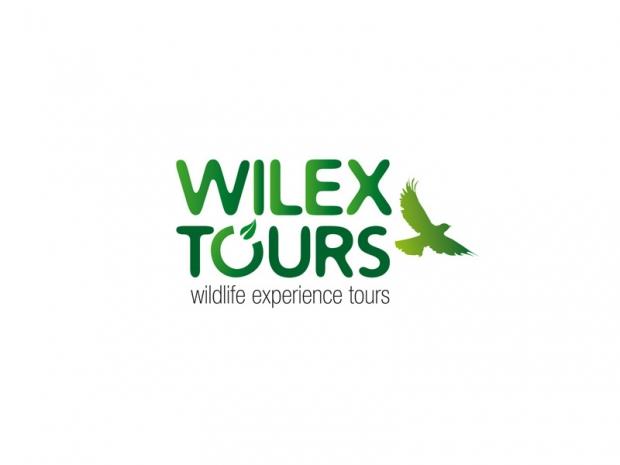 Wilex Tours