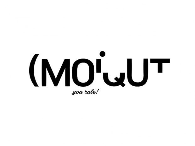 Moiqut