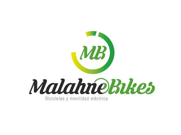 Mlahne bikes